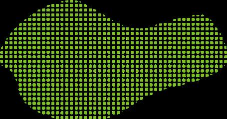 物件案内緑1