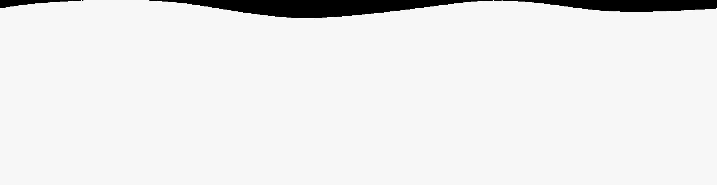 物件案内トップ背景